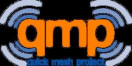 Qmp_small